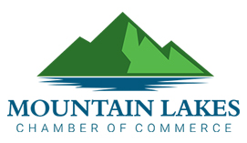 Mountain Lakes Chamber 300px